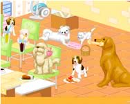 Dog room decoration online berendez�s j�t�k