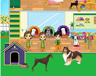 Dog shop online berendez�s j�t�k