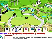 Grow valley j�t�k