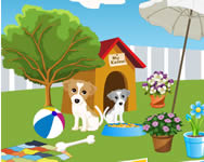 My kennel online j�t�k