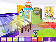 My lovely home online j�t�k