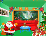 berendezős - Decorate your house for Christmas